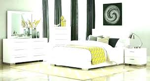 jimozupaye.co Page 93: light wood bedroom set. white lacquer bedroom ...