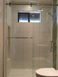 bath towel holder bathroom towel hanger towel bar bar towels bronze towel bar bathroom hand towel holder