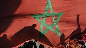 سفارة المغرب في باريس ترفع شكوى إثر تسلل متظاهرين إلى مقرها