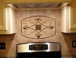 Decorative Tile Designs Metal Flower Accent Tiles For Kitchen Backsplashes Kitchen 100