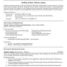 Permalink To Free Resume Database