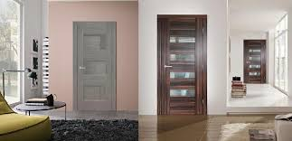 Image Transitional Style Modern Interior Doors Pinterest Buy Modern Contemporary Interior Doors For Your Home Or Business