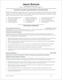 Road Design Engineer Sample Resume