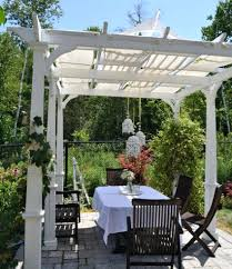 fabric patio covers prty fbric s diy cover ideas fabric patio cover18 patio