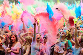 holi festival latest news images and photos crypticimages
