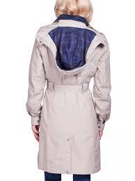 lightweight waterproof jacket save