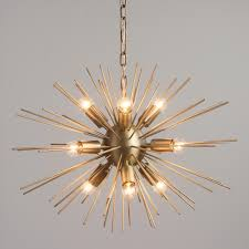 what is a lighting fixture. what is a lighting fixture r