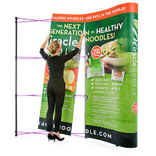 Pop Up Display Stands Uk Pop Up Displays Replacement Graphic Panels Popup Panels 86