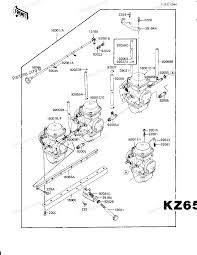 Simple kz650 wiring diagram 1977 kawasaki kz650 wiring diagram c 12 simple kz650 wiring diagramhtml