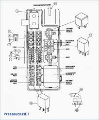 Chrysler sebring fuse box diagram jayco wiring diagrams pacifica allowed picture yet of w 210968 large850