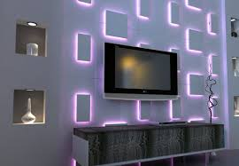 Led design lighting Cool Youtube 14 Alluring Wall Led Light Designs To Enhance Your Interior Design