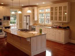 Kitchen Design Charlotte Nc Kitchen 36 Shaker Kitchen Cabinets Cabinets For Sale Near Me By