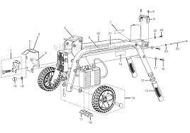 ryobi ry49701 parts list and diagram ereplacementparts com click to close