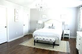 light grey bedroom decor grey bedroom color ideas large size of lamplight grey bedroom walls light