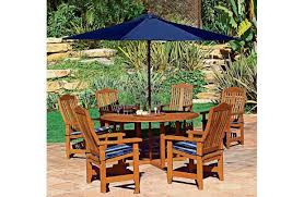 Buy The Collection Havana Rattan Effect Grey 6 Seater Patio Set At Argos Outdoor Furniture Sets