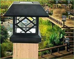 Solar Garden Lights South Africa Solar Garden Lights South Africa Solar Garden Post Lights