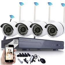 home security system deals. wireless 8ch hd nvr 720p wifi ip outdoor ir camera home security system video deals a