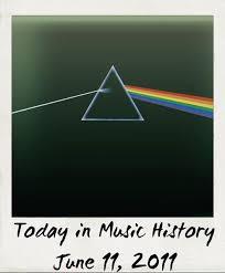 Billboard Charts 1973 By Week