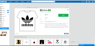 How To Make Clothing For Roblox How To Earn Robux On Roblox