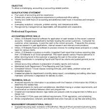 Amazing Sharepoint Administrator Resume Sample Online Certificates