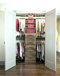 closet ideas for small spaces small bedroom closet ideas cool closet ideas cool closet ideas cool closet ideas for small