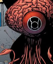 Image result for brain butcher art