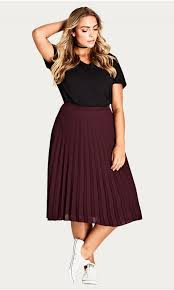 professional clothing where to shop for plus size work wear fatgirlflow com