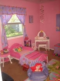 bedroom pink rooms for little girls awesome pink and green bedroom from beautiful bedroom girls with