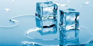Resultado de imagen para Cero, valor de la temperatura de fusión del hielo
