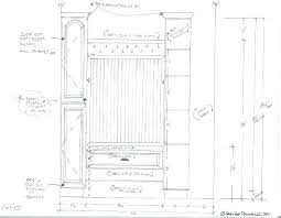 master closet dimensions master closet dimensions average master bedroom square footage throughout master closet dimensions prepare