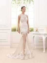 Brautkleider - das sind die Trends   Vital