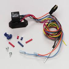 fan relay wiring diagram fan wiring diagrams fan relay fan relay wiring diagram