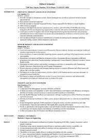 Fine Lean Six Sigma Resume Samples Contemporary Entry Level