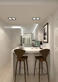 Kitchen Bar Counter Design Entrancing Ideas Decor Contemporary - Kitchen counter bar