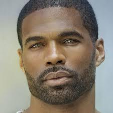 23 Black Men Beards Top Beard Styles For Black Guys