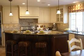 Kitchen Remodeling Contractor Nj Pricing Guide For Your Next Monmouth County Kitchen Remodel
