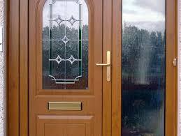 Front door insulation images doors design ideas front door handles front  door insulation rtirail decoration door