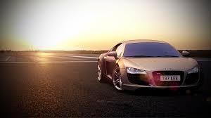 audi r8 wallpaper 1920x1080. Fine Audi HD Wallpaper  Background Image ID516055 1920x1080 Vehicles Audi R8 Inside 0