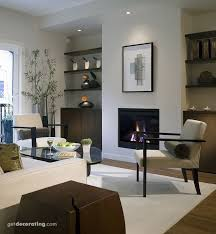 zen living room design. Attractive Living Room Design: Amazing Zen Decorating Ideas Recommendny Com In Of Design L