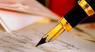 В России сформирован рынок диссертаций на котором можно купить  Рынок диссертаций в России купить диссертацию продажа диссертации рынок диссертаций диссертации россии