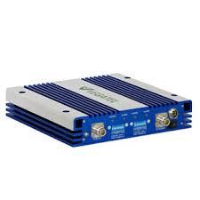 <b>Репитер VEGATEL VT2-3G/4G</b> купить с доставкой | VoIP-systems