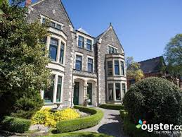 786 Newport Road 10 Best Cardiff Hotels Hd Photos Reviews Of Hotels In Cardiff