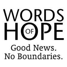 Employment Words Of Hope