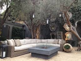 outdoor furniture restoration hardware. Modren Furniture Alluring Restoration Hardware Patio Furniture 25 Best Ideas About  Outdoor On Pinterest