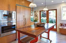 amazing idea kitchen island with wheels 41