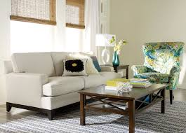 Wing Chairs For Living Room Wilder Wing Chair Ethan Allen