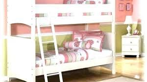 Ashley Furniture Youth White Bedroom Set Sets Toddler Girl Bed ...