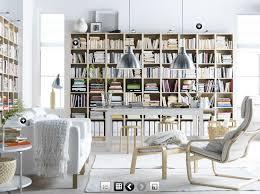 ikea office designs. Simple Office Great Office Design Ikea 5 In Designs