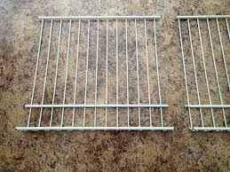 creative how to cut wire shelving f3884703 can you cut closetmaid wire shelving