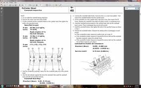 honda cb750 wiring diagram images honda xl70 wiring diagram plastic bucket valve plastic wiring diagram